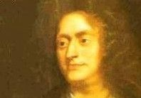 Purcell, H. (1659-1695)